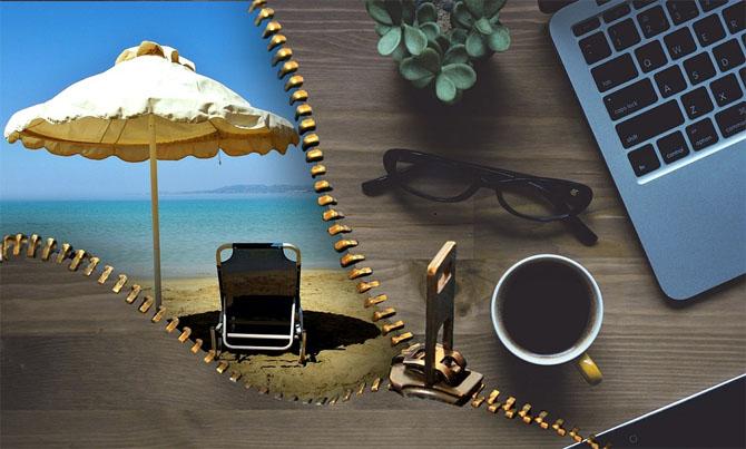 Страхование финансовых рисков, связанных с отказом или прерыванием поездки