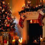 Рождественские чудеса во Львове