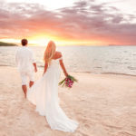 beach-wedding-main