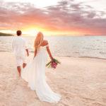 beach-wedding-main